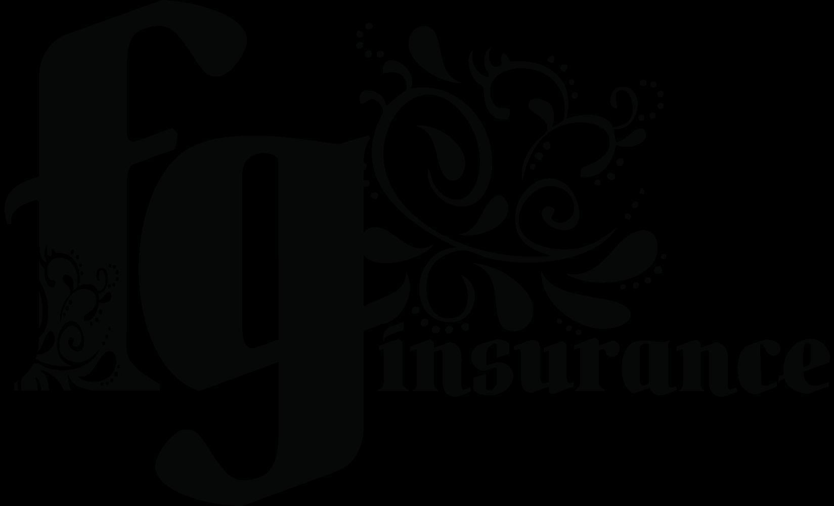 FG Insurance