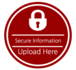 Safe and Secure Document Upload
