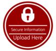 Safe and Secure Document Upload
