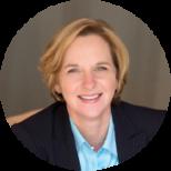 Lorraine Mason, FG Insurance brokerage founder