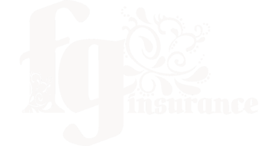 FG Insurance for all your health insurance and Medicare needs